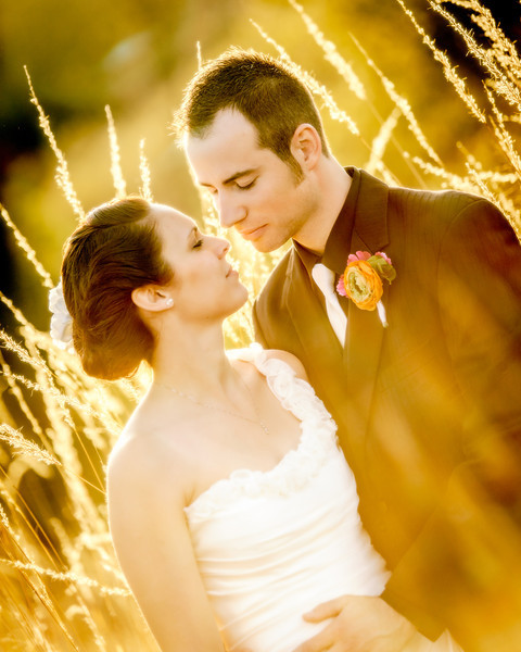 Mara and Jon's Wedding 092912