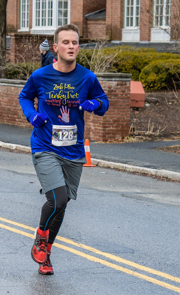 2019 Zack's Place Turkey Trot -_5004685.jpg