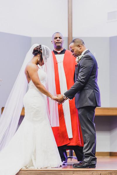 Briana-Gene-Wedding-Franchescos-Rockford-Illinois-November-2-2019-186.jpg