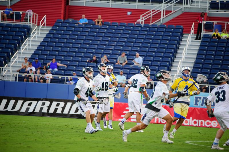 Florida Launch vs Chesapeake Bayhawks-8816.jpg