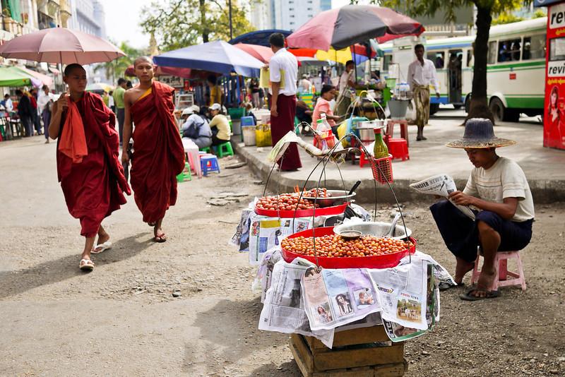 Yangon, Burma - Myanmar-22.jpg
