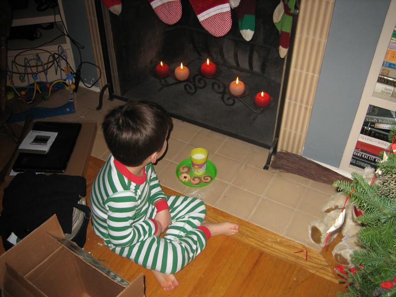 Christmas 2006 & Other 276.JPG