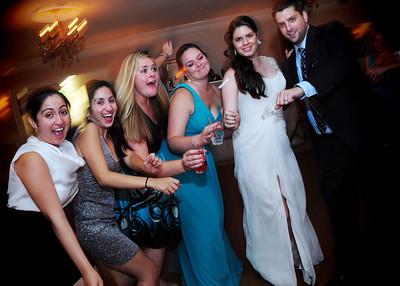 _nikkis Wedding Day