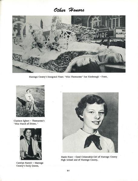 1955-0052.jpg