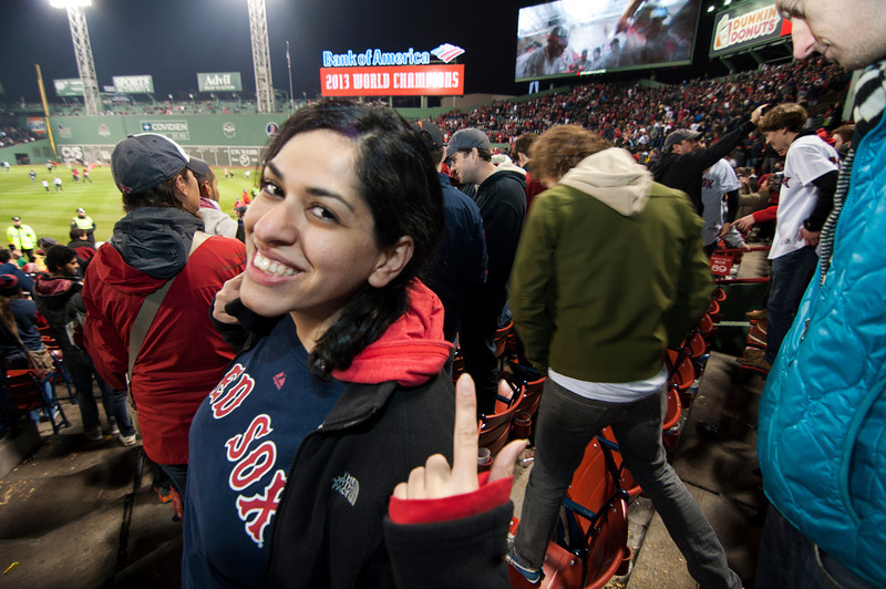 REDSOX2013WorldSeriesChamps032.JPG