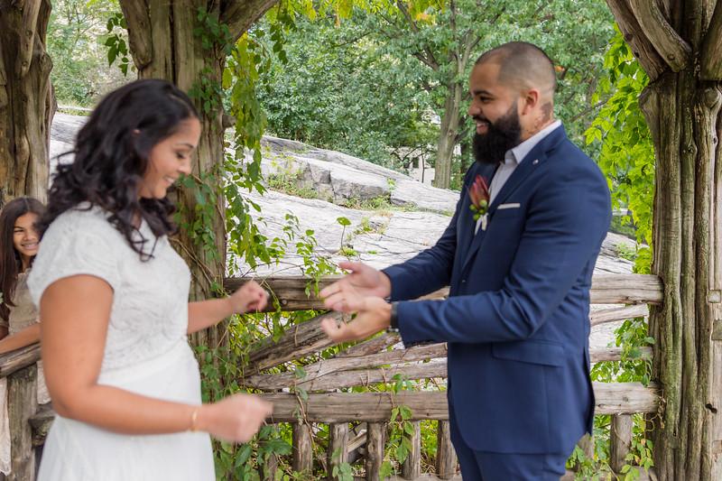 Central Park Wedding - Nusreen & Marc Andrew-35.jpg
