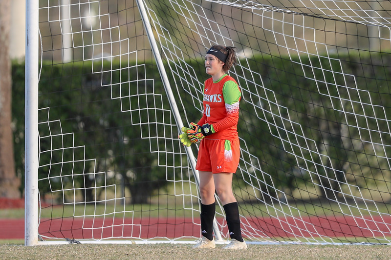 1.22.19 CSN Girls Varsity Soccer vs Gateway - senior Night.jpg