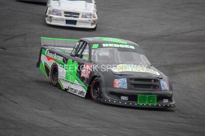 9.8.18 Sport Trucks