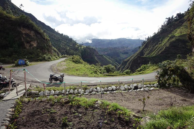 Ecuador-173.jpg