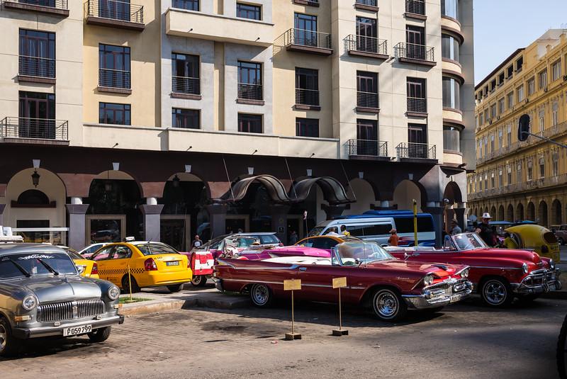 20160326-CubaJPM11189.jpg