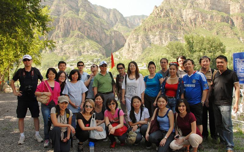 [20110730] MIBs @ Pearl Lake-珍珠湖 Day Trip (60).JPG