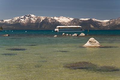 2013-05 South Lake Tahoe