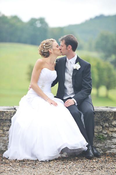 Helen and Frederick Wedding - 349.jpg
