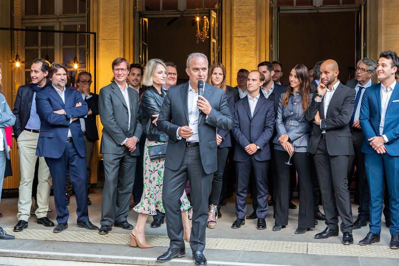Paris photographe événement 99.jpg