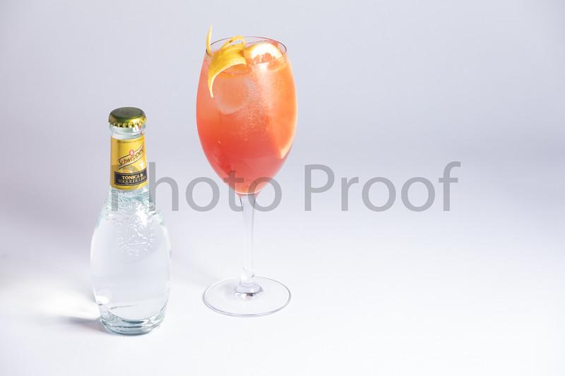 BIRDSONG Schweppes Cocktails 047.jpg