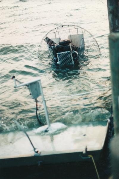 A Sinking Feeling 2003 or 04.jpg