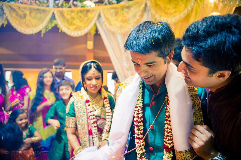 Wedding Day-2_xqd (Jay Pooja)-583.jpg