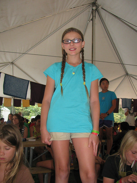 Summer Camp 2013 (405).JPG