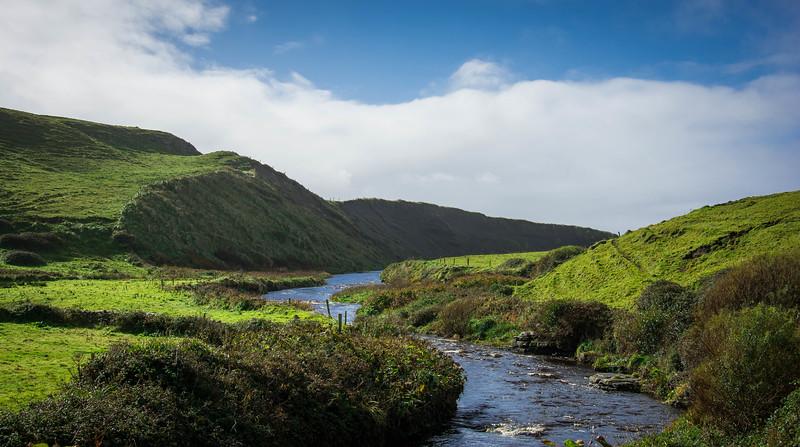 Ireland342.jpg