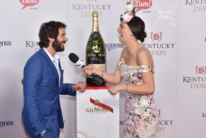 2015 Kentucky Derby Red Carpet - GH Mumm - Louisville Photographer-24.jpg