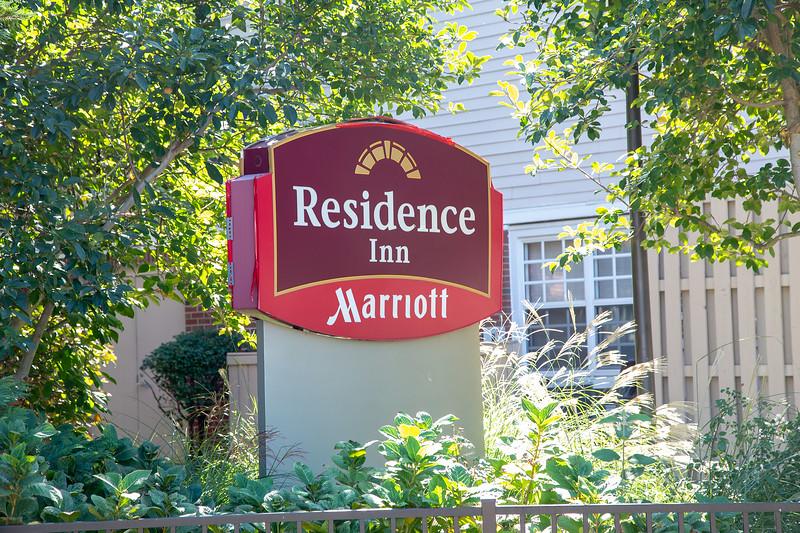 marriott-residence-inn-2048-17.jpg
