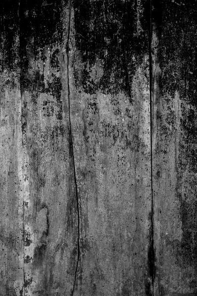 56-Lindsay-Adler-Photography-Firenze-Textures-BW.jpg