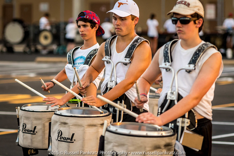 20150824 Marching Practice-1st Day of School-124.jpg