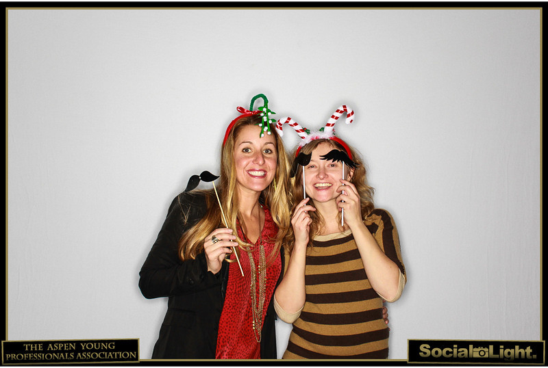 AYPA Holiday Party 2013-SocialLight Photo Booths-014.jpg