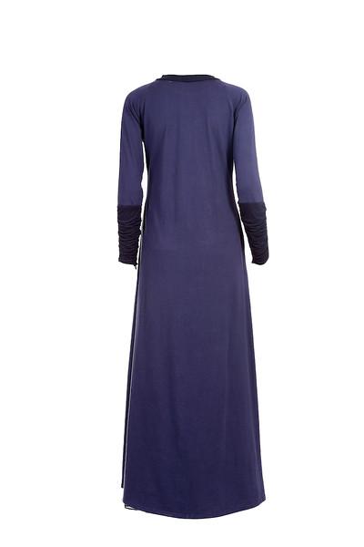 39-Mariamah Dress-0123-sujanmap&Farhan.jpg