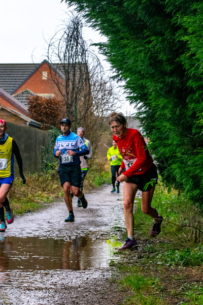 20191226-1141-Barrow Boxing Day Handicap-0221.jpg
