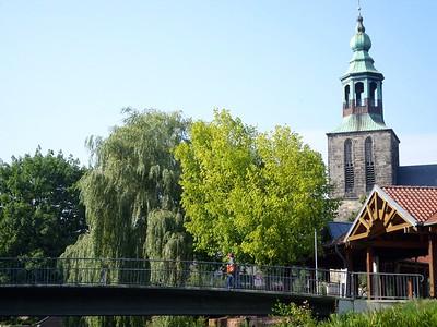 Nordhorn 2013