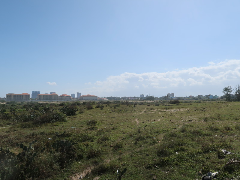 IMG_5741-south-beach-sheraton-view.JPG