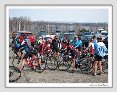 2016-05-12_2e_sortie_vélo_Issoudun (Jean Poirier)