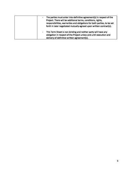 Lot J Term Sheet_Page_5.jpg