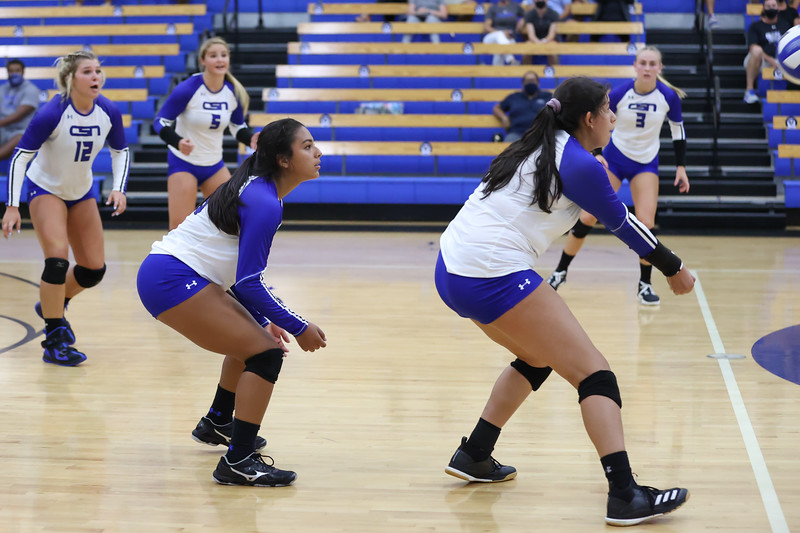 9.8.20 CSN Varsity VB vs Cardinal Mooney - Finals-174.jpg
