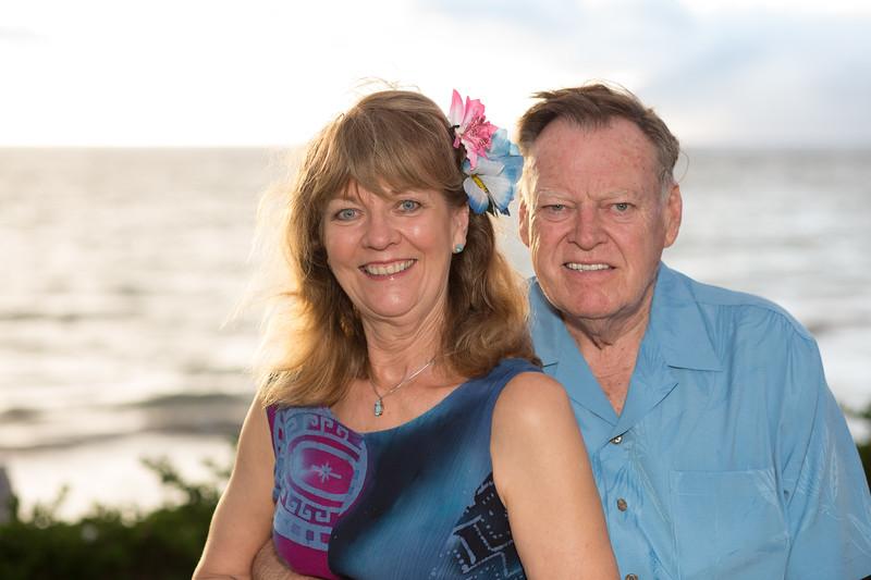 Maui-Caterina-CAM1-2nd-467.jpg