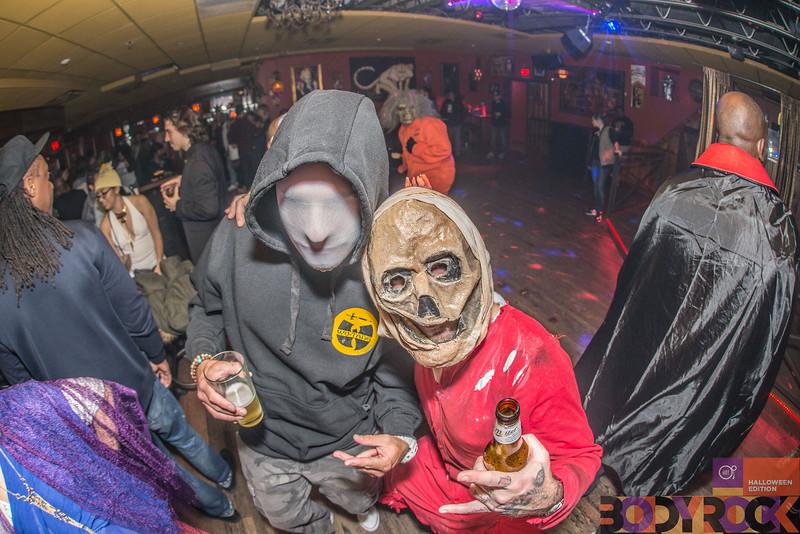 BodyRock Halloween 2015 011 copy.jpg