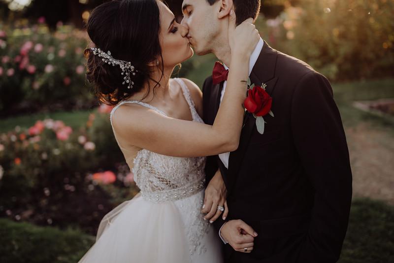 2018-10-06_ROEDER_DimitriAnthe_Wedding_CARD1_0320.jpg