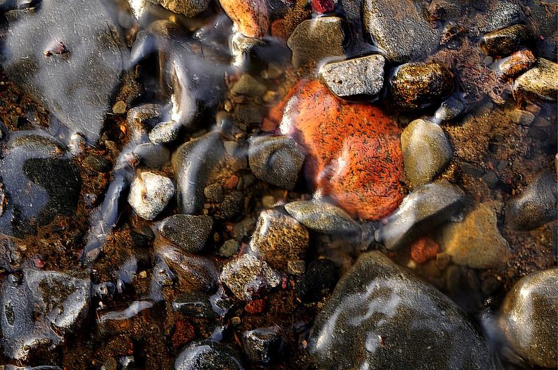 Wet Gravel emboss.jpg