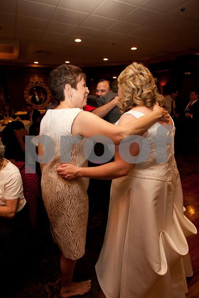Rampino Wedding-1061.jpg