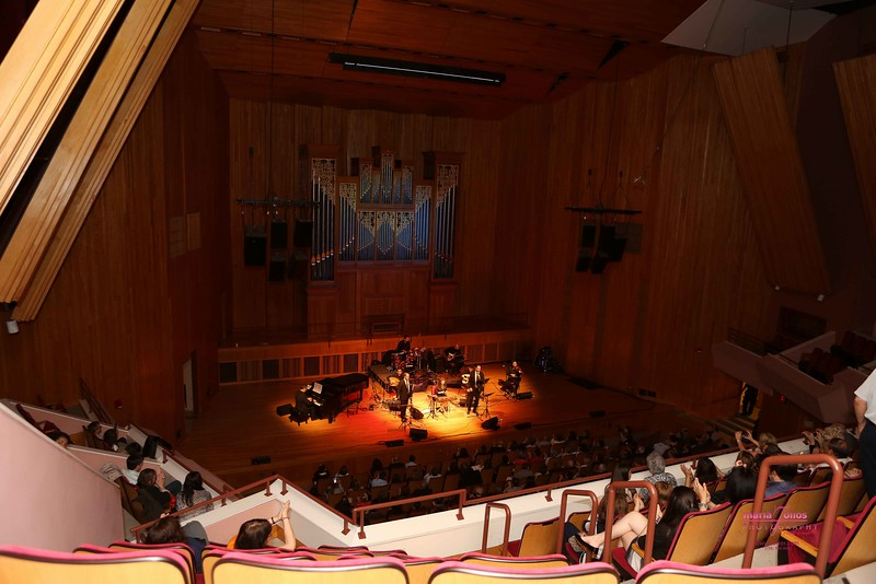 Areti Ketime concert NYC 2015-5319.jpg