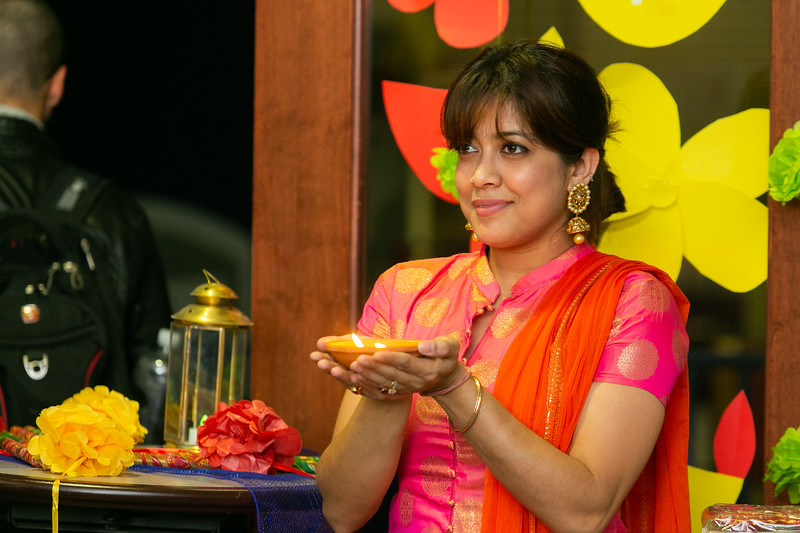 Diwali Celebration-2789.jpg