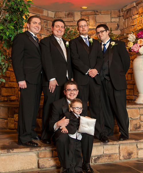 Knobloch Wedding 20120303-18-34 _MG_062008-2_Perfect365.jpg