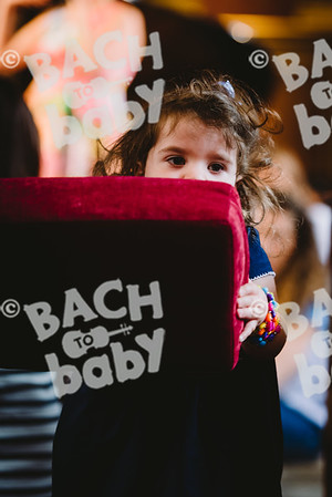 © Bach to Baby 2018_Alejandro Tamagno_Covent Garden_2018-05-05 045.jpg