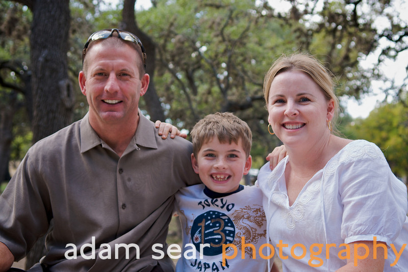 DFA_Picnic_Austin_2008_327.jpg