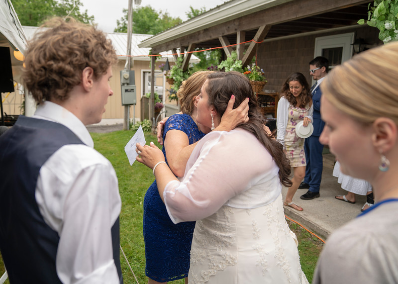 Schoeneman-Wedding-2018-587.jpg