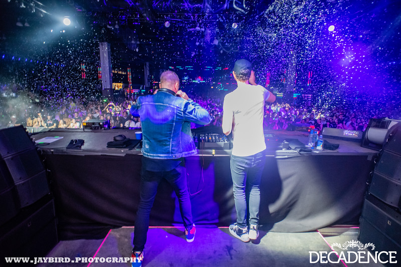 12-31-19 Decadence day 2 watermarked-153.jpg