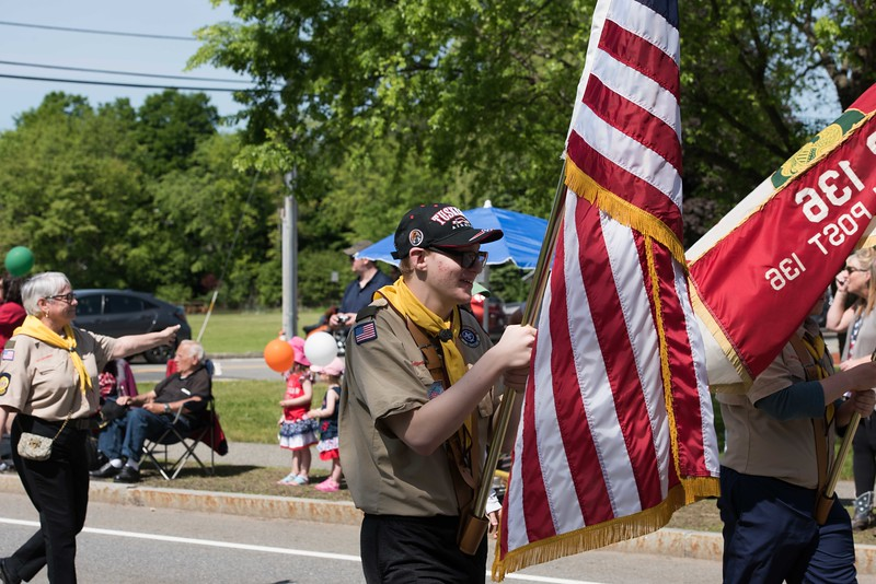 2019.0527_Wilmington_MA_MemorialDay_Parade_Event-0034-34.jpg