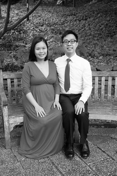 MS Jess and Nick-1-4.jpg