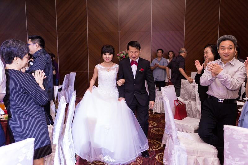 VividSnaps-David-Wedding-231.jpg